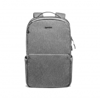 Balo Tomtoc (USA) Casual School For Ultrabook 1'' Gray (A80) - MSN181546