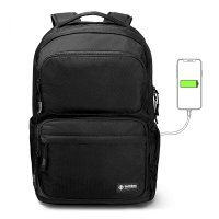 Balo Tomtoc (USA) Travel Backpack Ultrabook 15.6