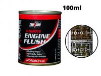 Dung dịch xúc rửa động cơ Thunder Engine Flush 100ml - TEF100