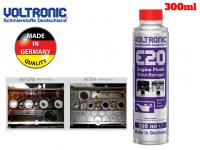 Phụ Gia Xúc rửa động cơ Voltronic E20 Engine Flush 300ml - VE20300
