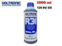 Nước Làm Mát Voltronic R31 Pha Sẵn 1L Nhiệt Độ Sôi 121 độ - R31