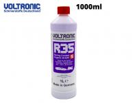 Nước Làm Mát Voltronic R35 S Racing Coolantx 161 Độ Sôi 1 Lít - R35S