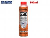 Phụ Gia Xăng Tăng Octane VOLTRONIC G30 OCTANE BOOSTER 300ml - G30